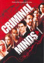 CriminalMindsSeason4
