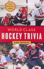 WorldClassHockeyTrivia