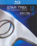StarTrekTheOriginalSeries