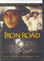IronRoad
