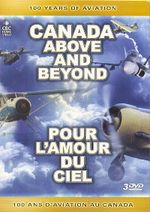 CanadaAboveAndBeyond