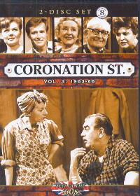 CoronationStreetVol3