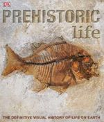 PrehistoricLife