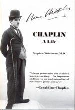 ChaplinALifeLowRes