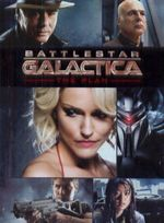 BattlestarGalacticaLowRes