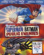 SupermanBatmanPublicEnemies