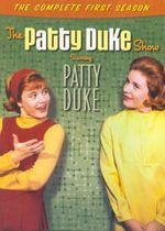 ThePattyDukeShow