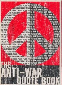 TheAntiWarQuoteBook
