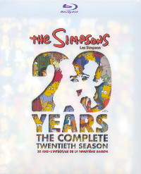 TheSimpsons20Years
