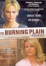 TheBurningPlain