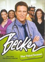 BeckerTheThirdSeason