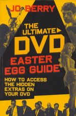 TheUltimateDVDEasterEggGuide