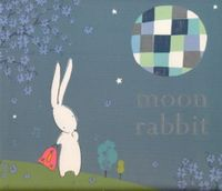 MoonRabbit