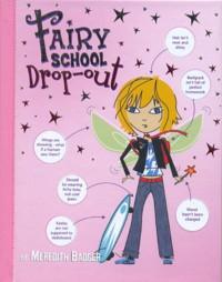 FairySchoolDrop-Out
