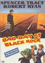 BadDayAtBlackRock