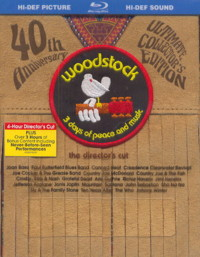 Woodstock40thAnniversary