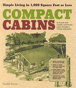 CompactCabins