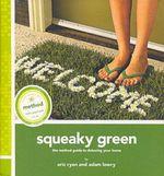 SqueakyGreen