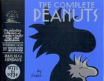 TheCompletePeanuts1973To1974