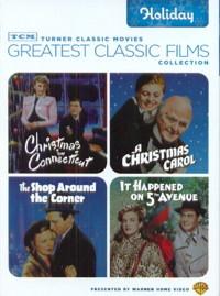 GreatestClassicFilms