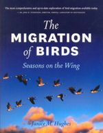 TheMigrationOfBirds