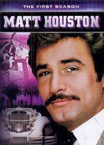 MattHouston