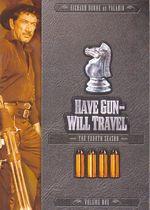 HaveGun-WillTravel