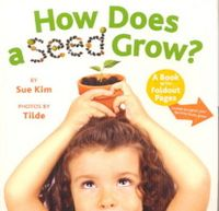 HowDoesASeedGrow