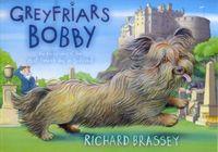 GreyfriarsBobby