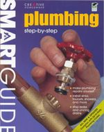 PlumbingStepByStep