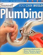 PlumbingYouCanBuild