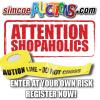 Auctions_200x200