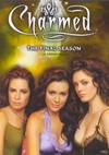 Charmedthefinalseason_2