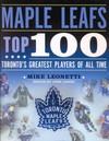 Mapleleafstop100