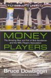 Moneyplayers_2