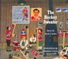 Thehockeysweater
