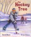 Thehockeytree