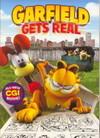 Garfieldgetsreal_5