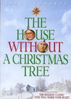 Thehousewithoutachristmastree