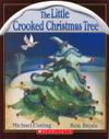 Thelittlecrookedchristmastree