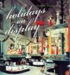 Holidaysondisplay
