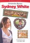 Sydneywhite