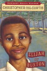 Elijahofbuxton