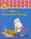 Maxsfavouritethings_2