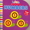 Numbers_2