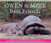Owenmzeebestfriends