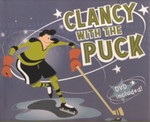Clancywiththepuck