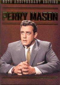Perrymason50thanniversaryedition