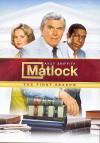 Matlockthefirstseason
