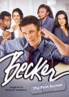Beckerthefirstseason